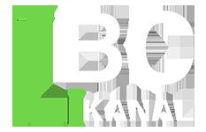 BC-Kanal